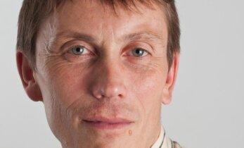 Repliik: Ansipi viga Eesti Energias
