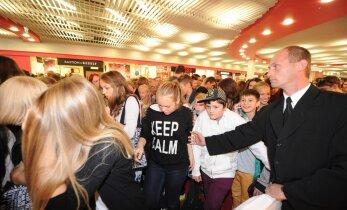 Еврокомиссия призывает молодых людей присоединиться к Европейскому корпусу солидарности