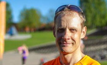 LOENG: Kuidas sügisel ja talvel treenida kevadiseks jooksuhooajaks? Pirksaar