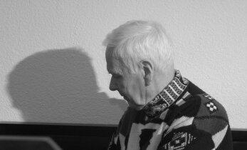 TÄNA 10 AASTAT TAGASI: Kas vanaisa Märt terroriseeris pommidega Pae tänava elanikke?