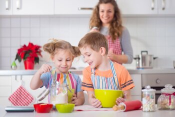 Lastearsti sõnul ei suuda ükski test toidutalumatust diagnoosida