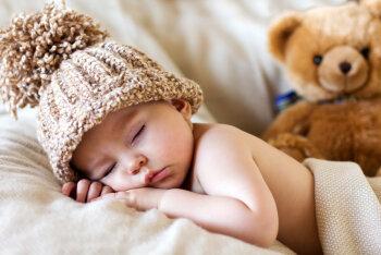 21 algaja lapsevanema viga