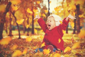 Reggio Emilia pedagoogika — lapse loovusest lähtuv kasvatus