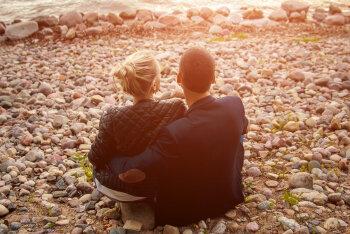 Tülid ja arusaamatused abielus