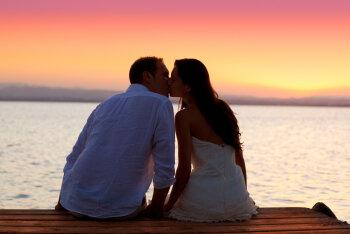 6 asja, mida õnnelikud paarid teisiti teevad