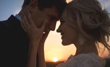 """10 põhjust, miks """"vanadel hingedel"""" on nii raske leida armastust"""