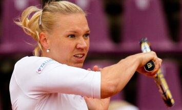 TENNIS-BEL-WTA