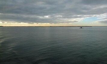 Hollandi allveelaev