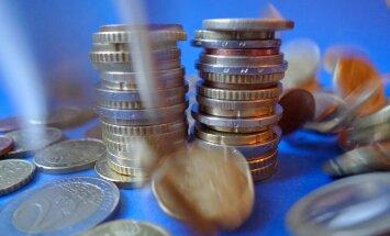 Euroopa Liidu põllumehed saavad 111 miljonit eurot uutele turgudele minemiseks