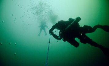 sukeldumine-38