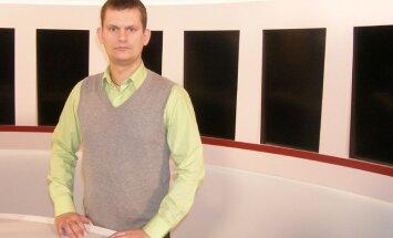 Marko Paloveer