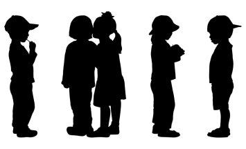 HOMSES EKSPRESSIS: Pisipõnni raputamine võttis lasteaiaõpetajalt töö