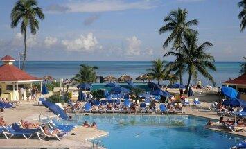 Need on reisijate arvates 10 kõige vastikumat hotellikaaslast
