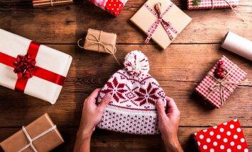 Полезные советы, которые облегчат покупку рождественских подарков