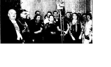 Mida lubas riigivanem Päts rahvale 1934. aasta lõpus uueks aastaks?