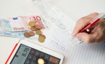 Предостережение заемщикам MiniCredit: не станьте жертвой мошенников, долговая нагрузка может удвоиться