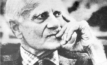 Ivan Orav
