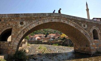 Kosovo: mida vaadata Euroopa uusimas riigis?