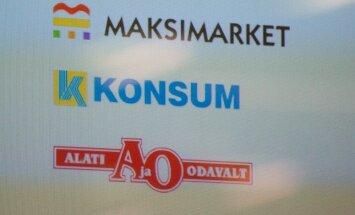 AS-i ETK Finants pressikonverentsil