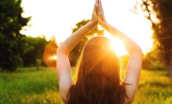 Harknääre ja selle aktiveerimise mõju sinu elule