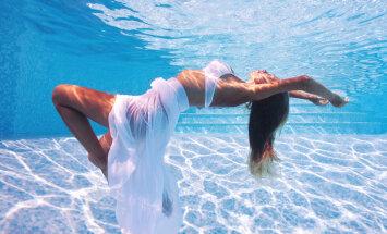 Sinu soovid ei täitu mitte unistamise järgi, vaid vastavalt sellele, millises energias sa parasjagu viibid