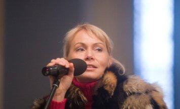 Riina Solman