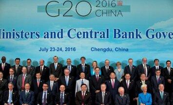 G20-CHINA/