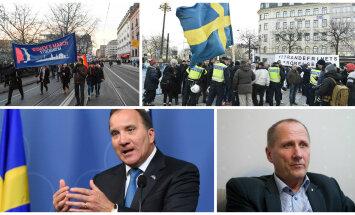 Valdo Randpere: aga mis siis ikkagi Rootsis tegelikult toimub?