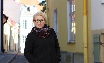 Terhi Pääskylä-Malmström