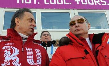 OLY-2014-RUSSIA-PUTIN