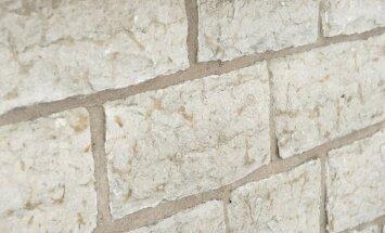 Kabeli küla legendid: peadpidi seina müüritud mehed ja Sulev Nõmmiku seiklused