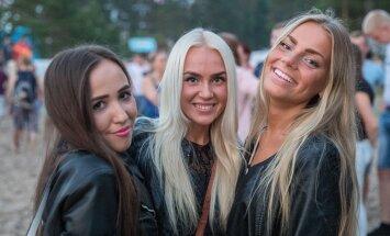 Võsu Rannafest 2016