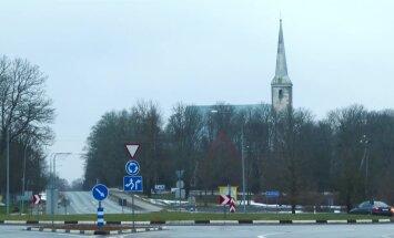 BASKET TV: Uued tuuled Eesti korvpallis? Välismaalt tullakse siia mängu õppima, mitte vastupidi!