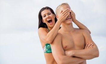 Naisteka horoskoop: suvised tuuled toovad suhetesse värskust ja põnevust — on mida oodata!