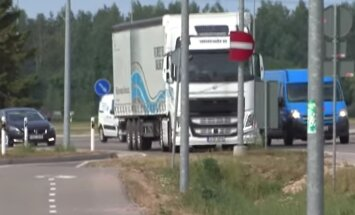 Truck Motors: juhtidevaheline kütuselahing peeti Tartus