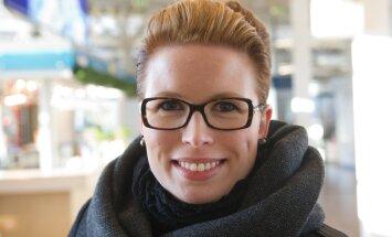 Terhi Pääskyla- Malmström