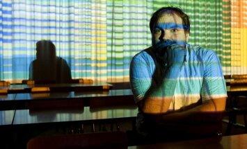 Eestlastes on säilinud kõige rohkem ammuste küttide-korilaste geene