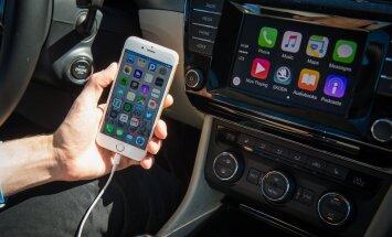 Apple все-таки откажется от разъема для наушников