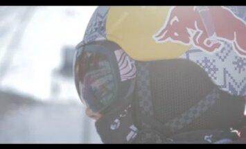 VIDEO: Sildaru blogi uus osa - kaadritagused hõbemedali toonud Euroopa X-Mängudelt