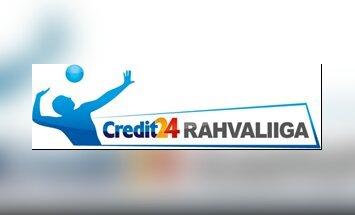 Harrastus- ja tervisesportlasi oodatakse Credit24 Terviseturniiridele