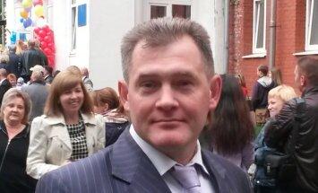 Saage tuttavaks: kes on Eston Kohveri fantoomadvokaat Jevgeni Aksjonov?