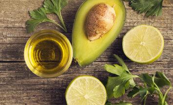 Ilu algab seestpoolt: need on oluliseimad vananemisvastased vitamiinid
