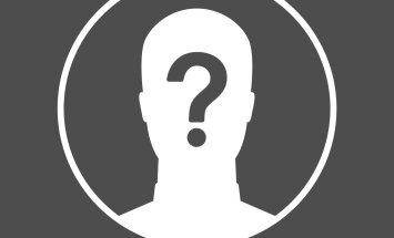 Äraarvamismäng: mõista, mõista, kes on see näitleja?