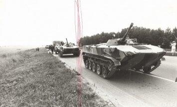 1991 putš