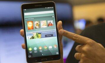 Parimad tasuta Androidi-rakendused tudengielu hõlbustamiseks