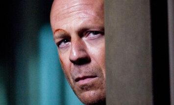 PILDID: 12 kuulsat kiilakat näitlejat ENNE ja PÄRAST juuste kaotamist