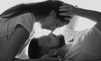 4 levinuimat eksiarvamust meeste seksuaalsuse kohta
