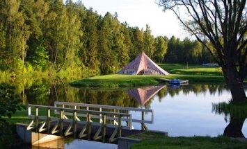 """Kuidas nõukogudeaegne põllumajandus, tööstus ja lokkav """"saunakultuur"""" Eesti järved ära rikkusid"""