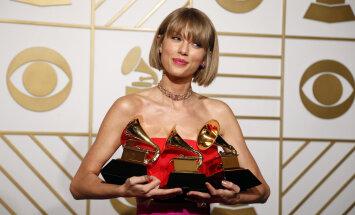 7 aastat, 7 suhet! Taylor Swifti kallimad läbi aegade ning neist inspireeritud hittlood