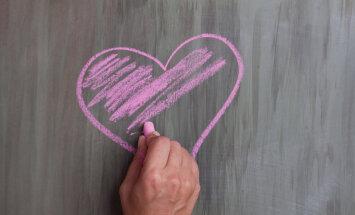Osho: nii kaua, kuni tõlgendad armastust kui suhet, ei ole sa võimeline jõudma tõelise armastuseni